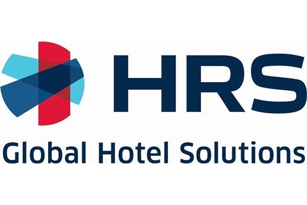 企业差旅计划:是否真正落实了酒店协议价?