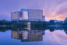 全球酒店品牌价值50强:哪些品牌榜上有名?