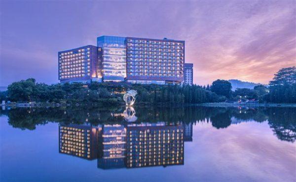 酒店业:2016薪资最高的CEO揭示行业整体状况