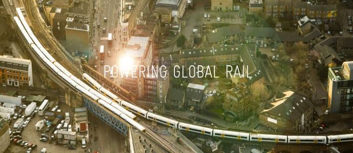 Expedia:收购铁路分销平台SilverRail多数股权