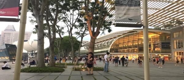 Phocuswright:东南亚游客预订行为研究