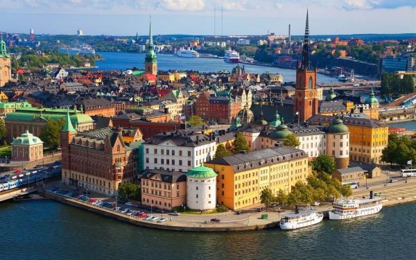 Airbnb:深入目的地营销生态系统 瑞典先行