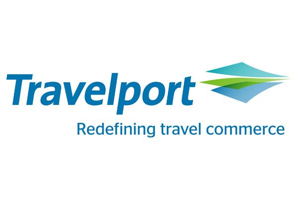 Travelport完成澳航NDC内容首个GDS预订测试