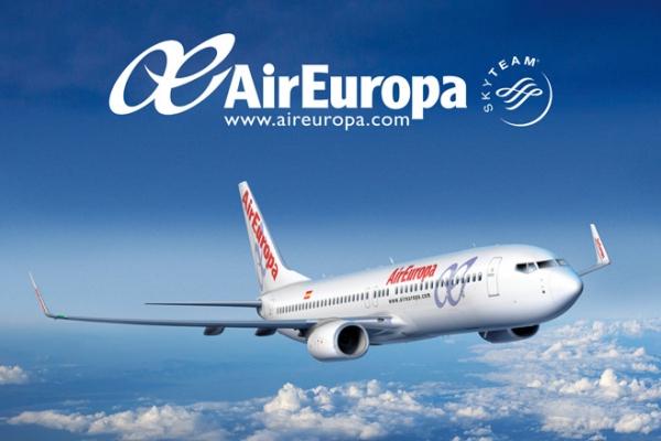 瑞安航空:数字化里程碑 开售欧罗巴航空机票