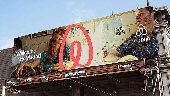 Airbnb:持续开拓澳新商务旅行住宿市场
