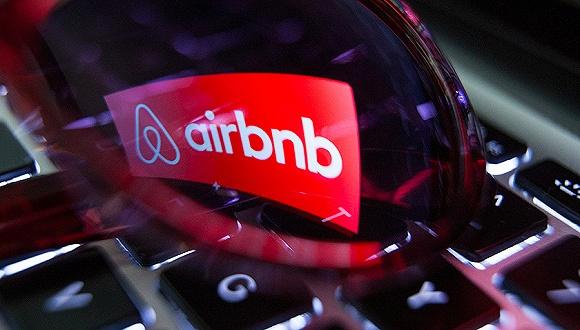 Airbnb葛宏:中国区需中国人做,客服本土化