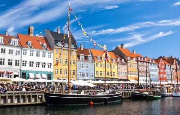 利好:我国公民团体赴丹麦旅游签证有望提速