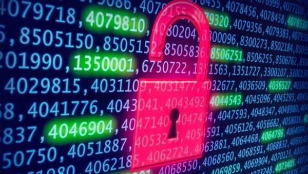 Sabre:爆数据泄露事件 网络安全专家支招