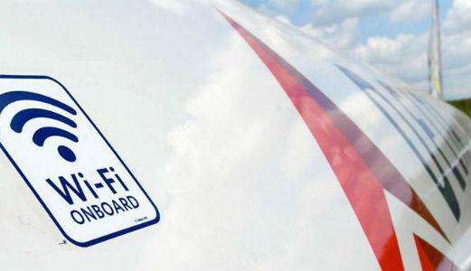 航企:空中联网缘何推进缓慢 盈利模式迷茫