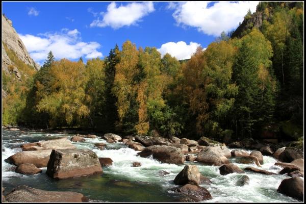 快讯:两处中国公园列入世界地质公园网络名录