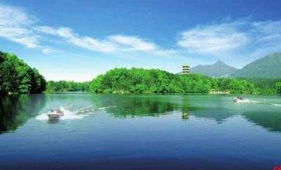 康泰旅游:挂牌新三板 2016净利润1325万元