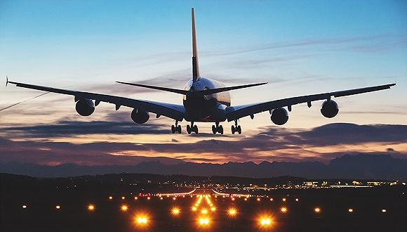 澳大利亚:兴建悉尼新机场  计划2063年竣工
