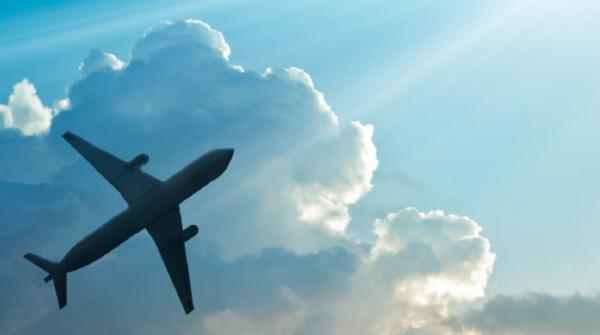 多图:2012-2017全球旅游技术企业融资统计