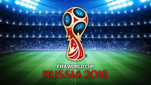 马蜂窝:世界杯带火这些国家 旅游热度涨3倍