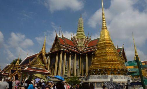 泰国普吉府交通事故:文化和旅游部高度关注