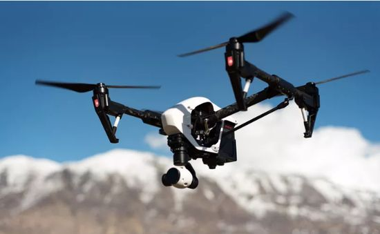 工信部:出台无人机管理条例 监管规范有望统一
