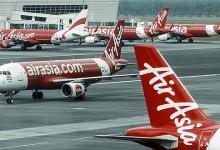 亚航一站式旅游平台:拟与更多航司合作