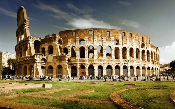 中国游客:成意大利奢侈品消费主力 占三分之一
