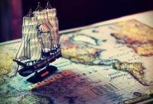 美团点评招股书全文:外卖业务已成全球第一