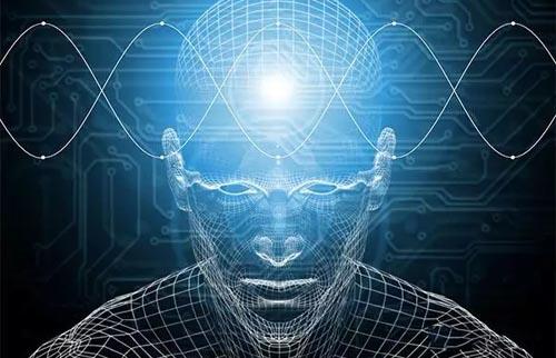 梁建章与李开复:人工智能会加剧贫富差距吗?