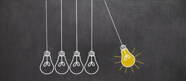 Amadeus:与Accenture联手建立创新中心