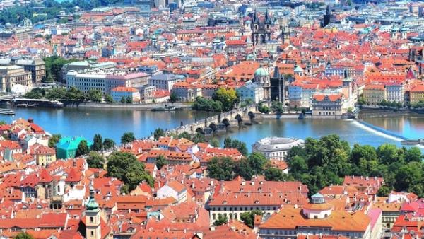 捷克:通过禁烟令 成为欧盟最新无烟目的地