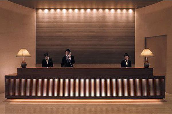 谷歌和STR:发现搜索量与酒店预订的紧密联系