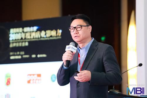 锦江之星俞伟:经济型酒店的品牌运营与优选服务