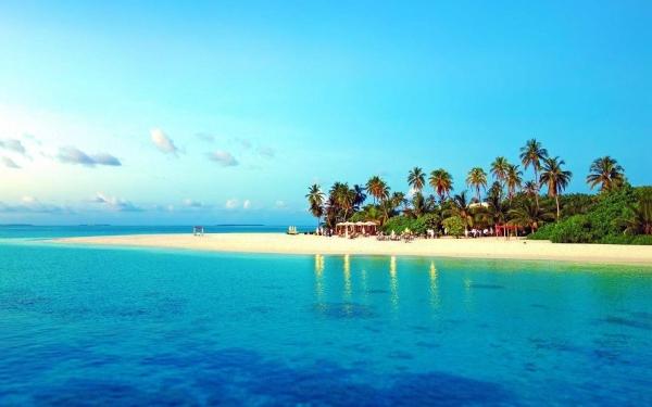 毛里求斯:航班减少导致中国游客锐减
