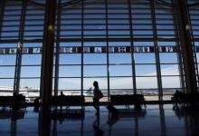 国际民航组织:新冠肺炎对航空运输业影响重大