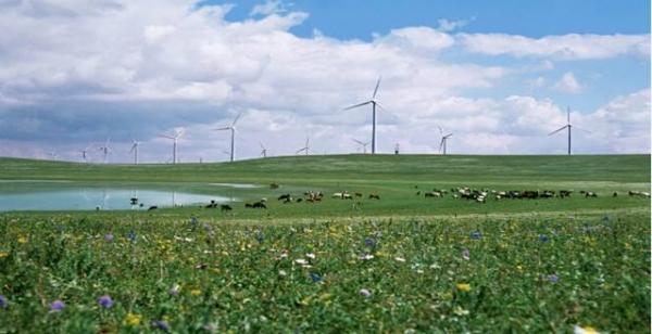 内蒙古:资源优势变产业优势 旅游+体育成风尚