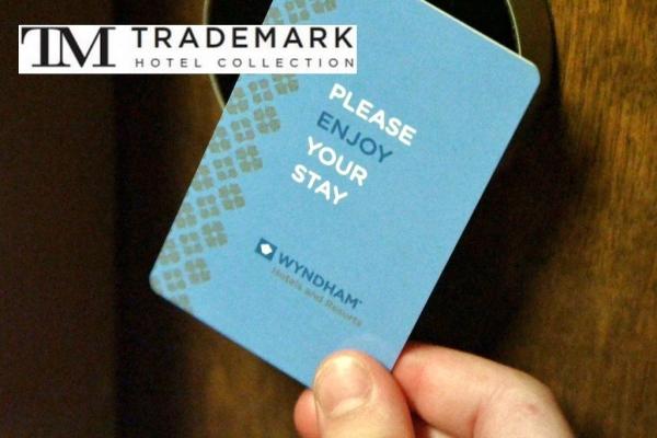 温德姆:推出全新独立软品牌 进军单体酒店市场