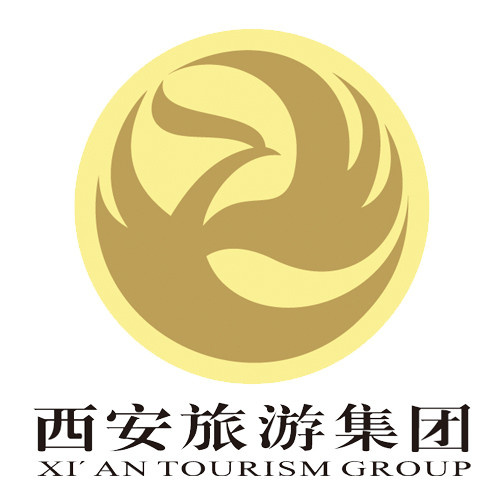 西安旅游:停牌涉重大资产重组 这次能成功吗