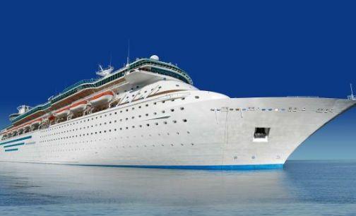 国际邮轮:2016旅客增79% 水运经济新增长点