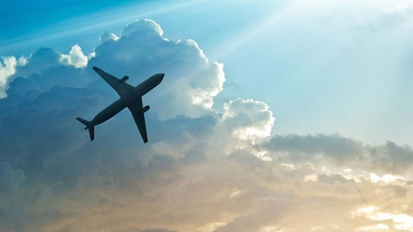 三大航:均正式就737MAX停飞向波音提出索赔