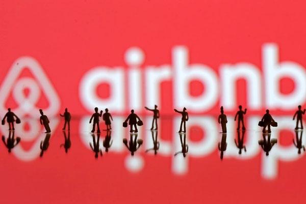 Airbnb调整政策:预订48小时内可全额退款