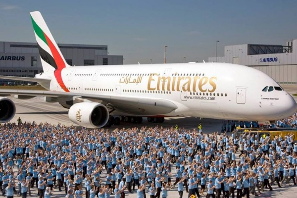 分析:波斯湾全球航空枢纽正失去战略优势吗