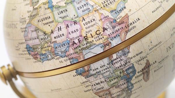 预测:全球经济发展强劲拉动旅游业价格上涨