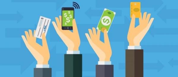捷蓝:与创业公司UpLift合作先买后付的支付方式