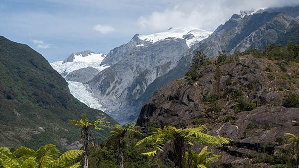 出境:中国护照正式享受新西兰自助通关