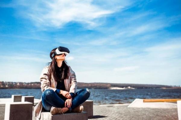 VR遇见旅游和酒店业:明日世界还是昙花一现?