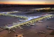 CADAS:2017年全球机场吞吐量TOP50出炉