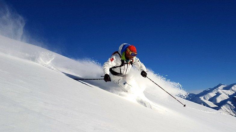 冰雪旅游:2022年北京冬奥会延庆赛区加速筹备