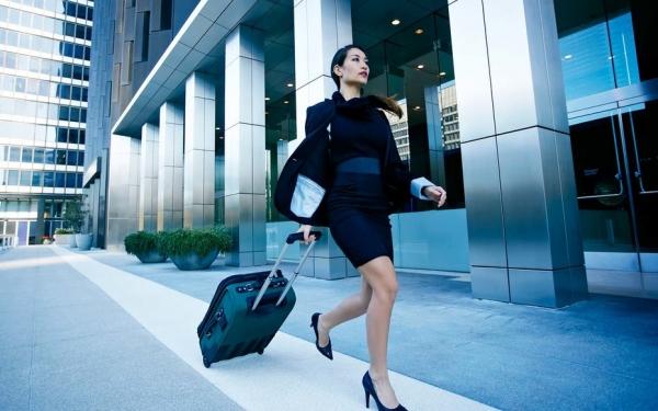 GBTA:新冠肺炎疫情致商旅业月损失470亿美元