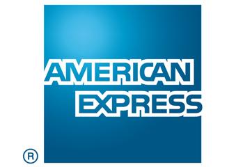 美国运通:引进Conferma虚拟卡加强BTA服务
