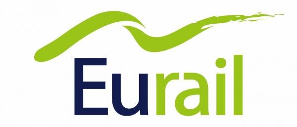Eurail:欧铁诞生60周年 全境通票覆盖31国