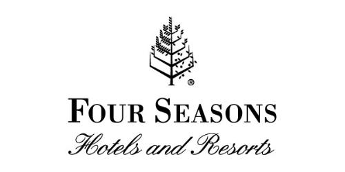 四季酒店创始人:丽思卡尔顿才是我们竞争对手