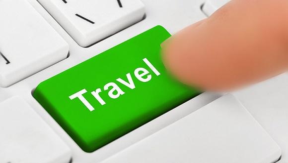 豪华旅行:绿色旅游与可持续发展成下个热点