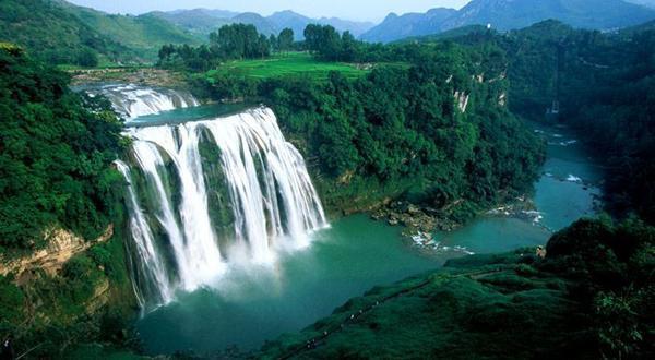 李世宏:在江西省旅游产业发展大会上的讲话