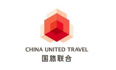 国旅联合:再度转让旗下资产 向文旅产业聚拢
